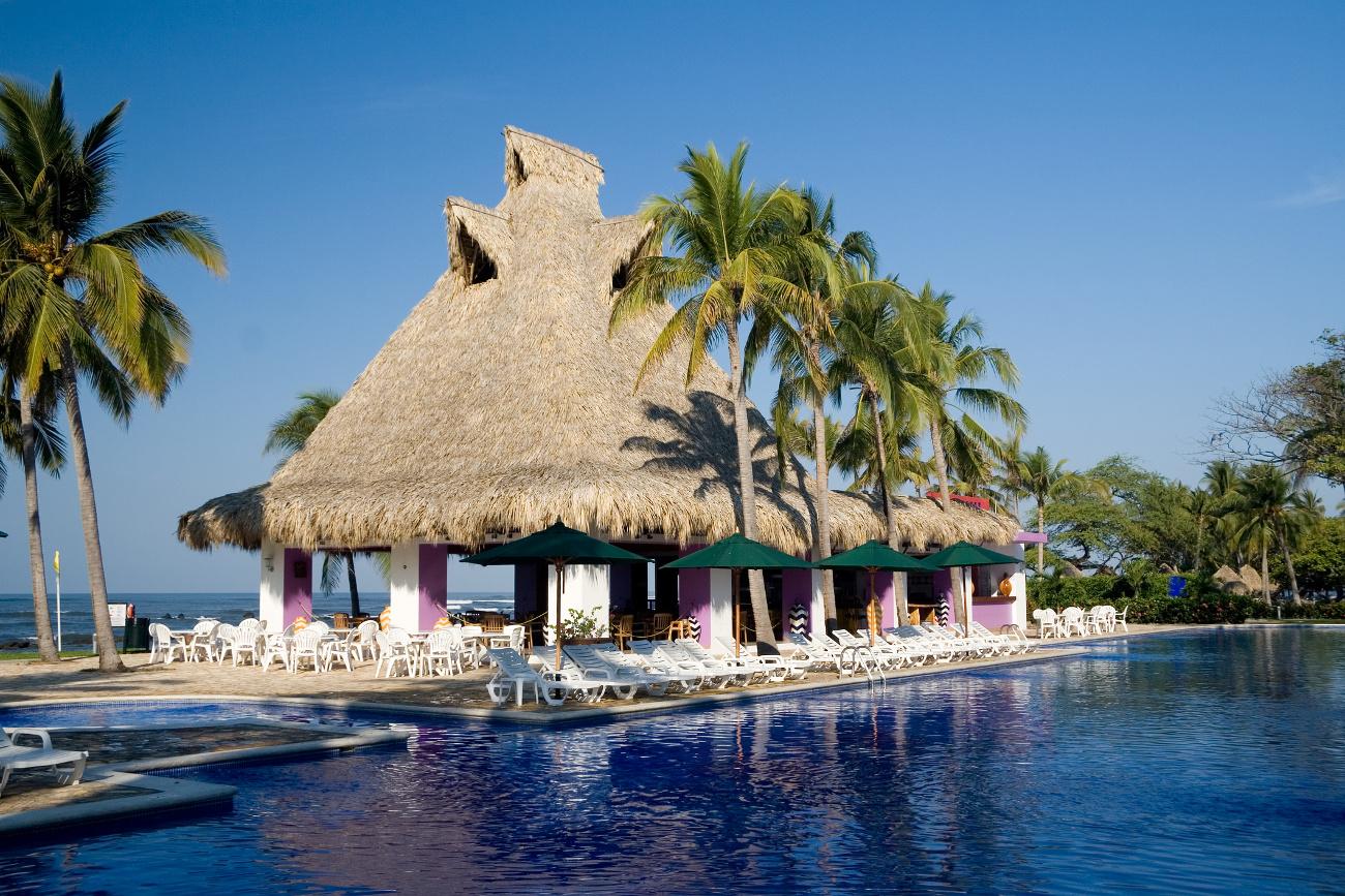 Tahiti Honeymoon Packages South Pacific Vacation Fiji Honeymoons Honeymoon Vacations